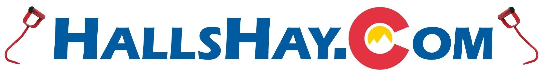 HALL'S HAY